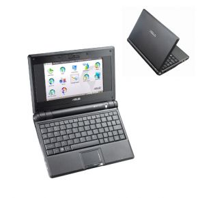 Find great deals on eBay for refurbished laptops windows 7. Shop with confidence.